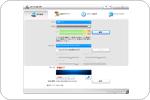Smart Recorder software