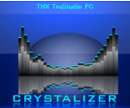 TruStudio Crystalizer