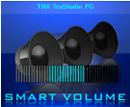 TrueStudio Smart Volume