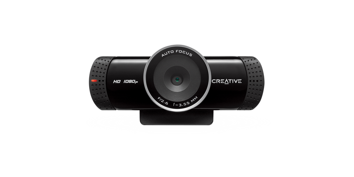 Creative live cam connect hd creative labs uk for Live camera website