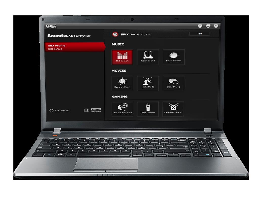 core blaze online thai  software