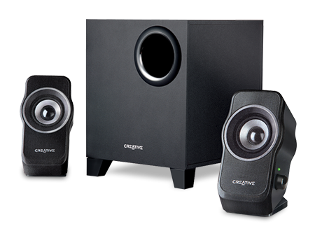 how to connect a subwoofer to a stereo system