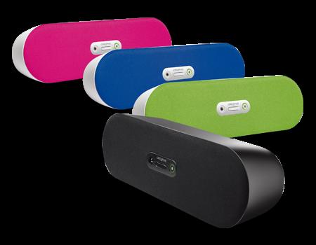 Speaker bluetooth Creative Labs D80 al miglior prezzo web