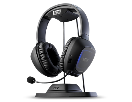 how to connect playstation platinum headset on mac