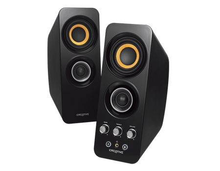 Image For Creative T30 Wireless (Euro)