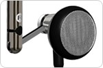 Excellent audio powered by Neodymium magnet drivers