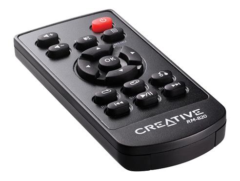 creative sb x-fi driver  xp