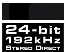 Premium Sound Blaster quality