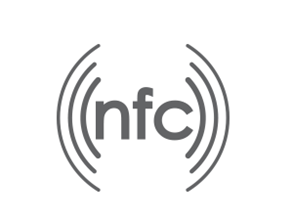 Creative Sound Blaster Roar 2 Portable NFC Bluetooth