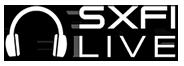 SXFI Live