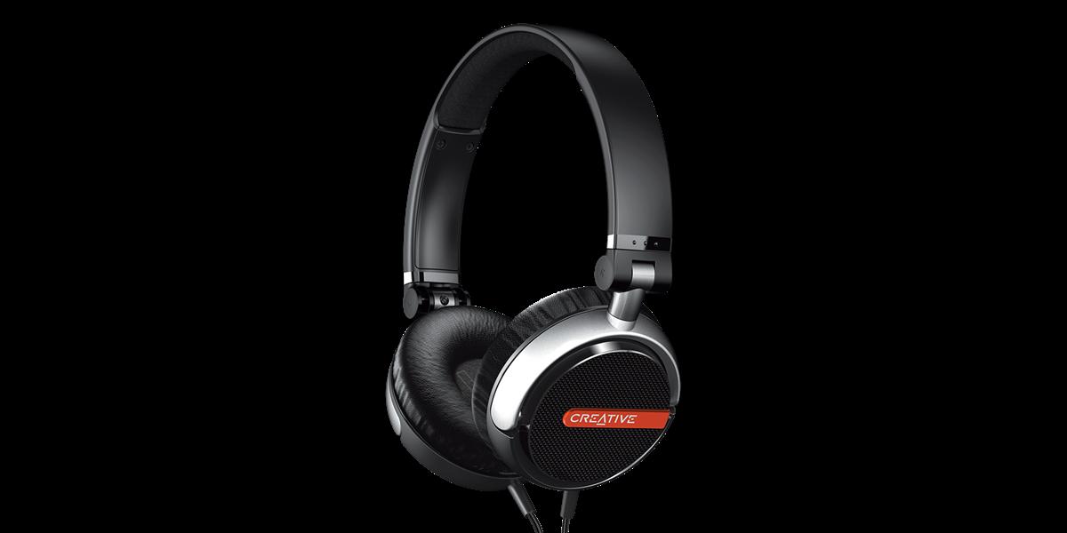 Creative Flex Headphones Creative Labs United States