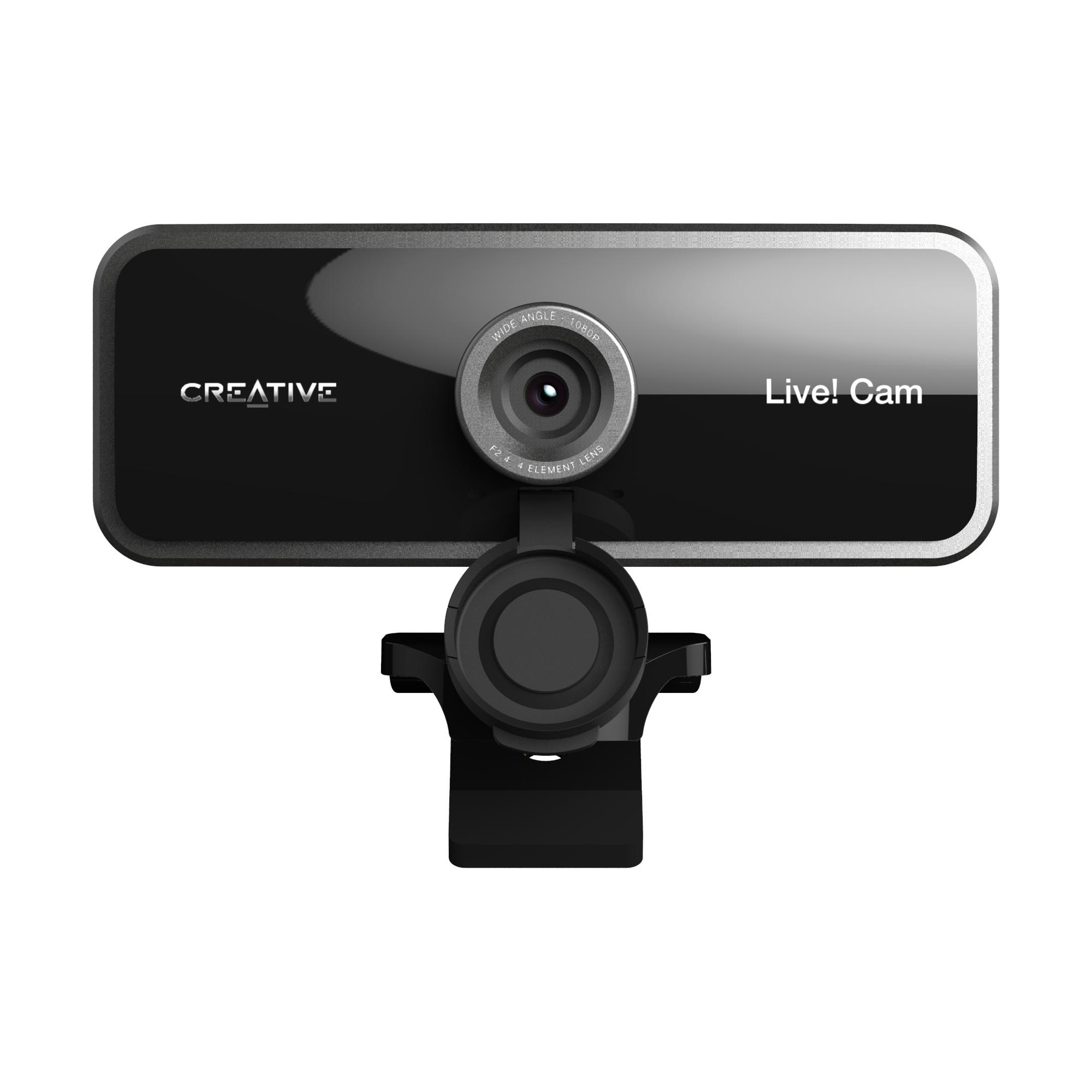 Cam barbados live Barbados Webcams