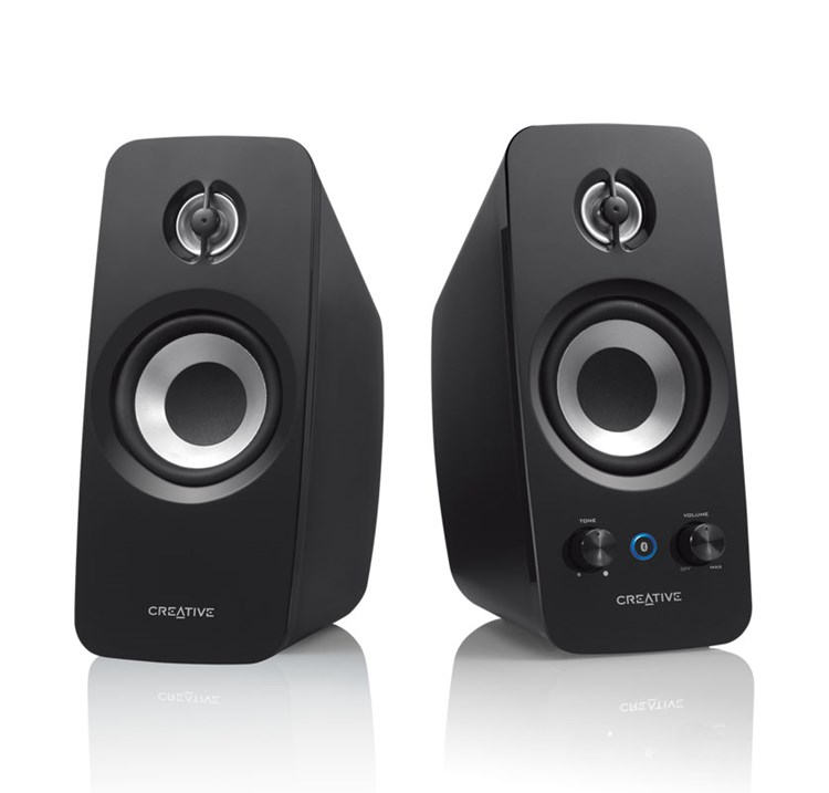 Creative T15 Wireless - Speakers - Creative Labs (United States) 5faeff9f2ff53