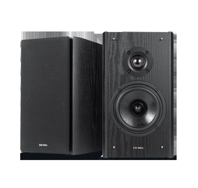 Speakers Consumer Electronics