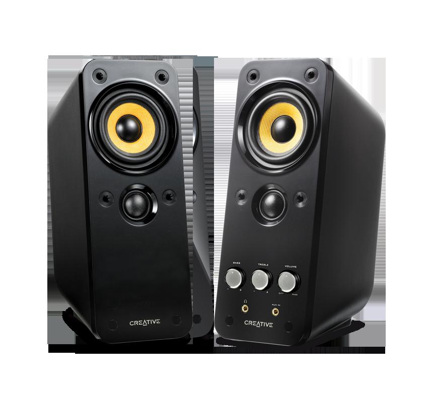 Best PC Speakers Under $100