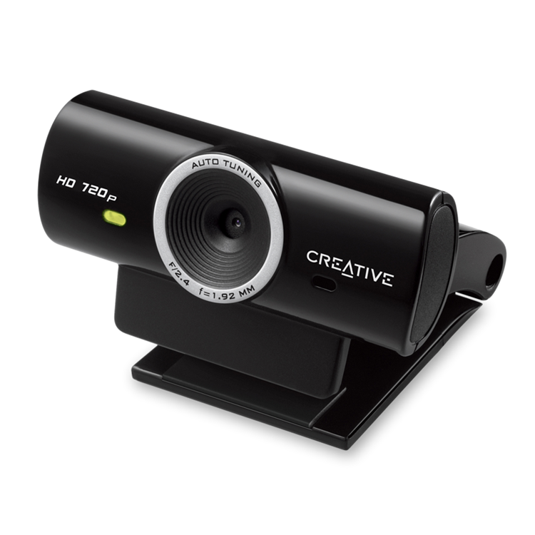 Creative Live Cam Sync Hd Creative Labs United States