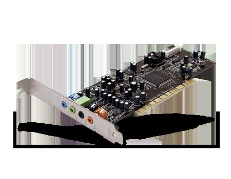 BAIXAR SOUND DRIVER AUDIGY CREATIVE PCI SB0570 SE CARD