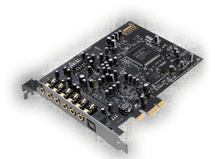 sound blaster audigy 2 zs drivers windows 10