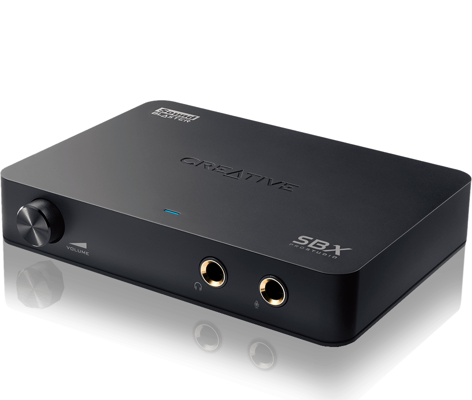 CREATIVE SOUND BLASTER USB SERIES WINDOWS DRIVER FOR WINDOWS 8
