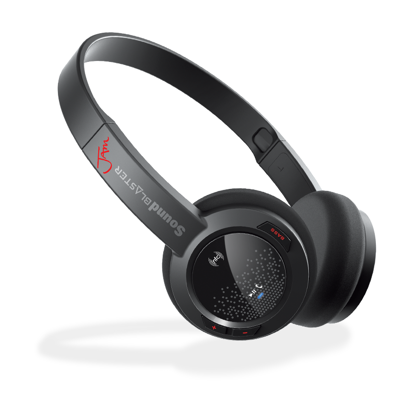Sound Blaster Jam Gaming Headsets Creative Labs