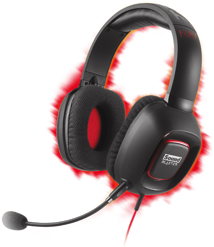 CREATIVE SOUND BLASTER TACTIC 3D DRIVERS WINDOWS 7 (2019)