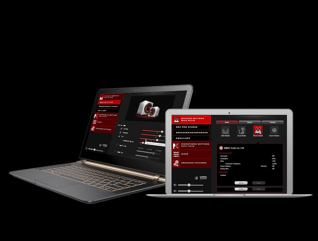 Dell Studio Desktop Creative Audio Drivers Download (2019)