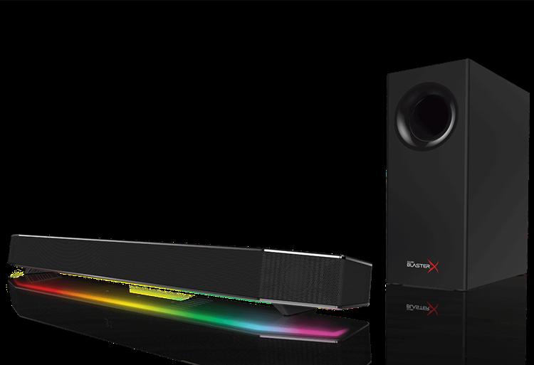 Voit kytkeä SoundBarin surround-ääni