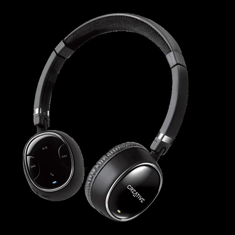 f845da69a63 Creative WP-350 - Headphones - Creative Labs (United States)