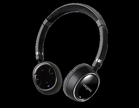 Creative Wp 350 Bluetooth Headphones Driver Download