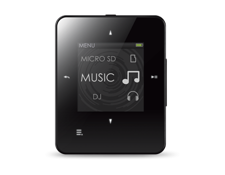zen style m100 touch mp3 player creative labs uk. Black Bedroom Furniture Sets. Home Design Ideas