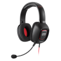 Sound Blaster Tactic3D Fury
