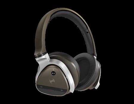 2158e94c8e8 Aurvana Gold - Headphones - Creative Labs (Asia)