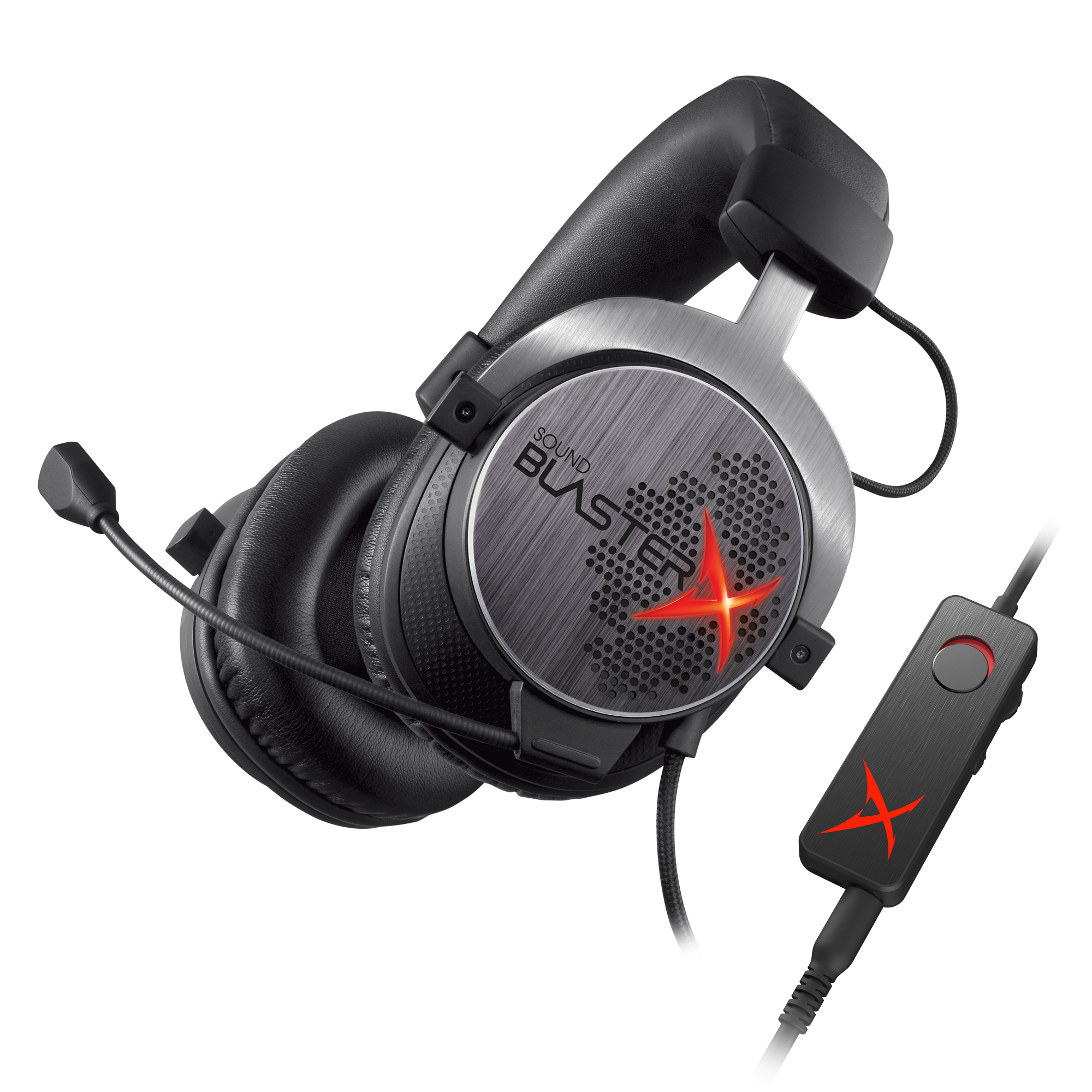 BLASTERX ACOUSTIC ENGINE DRIVER FOR WINDOWS 8
