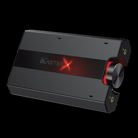 Prezzo sottocosto Creative Sound BlasterX G5