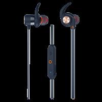 Creative Outlier Sports Auricolari in-ear wireless anti-traspirazione dal peso estremamente ridotto