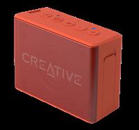 Altoparlante Bluetooth palmare resistente all'acqua con lettore MP3 integrato
