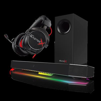 57bd8593c26 Sound BlasterX Katana - Speakers - Creative Labs (United States)