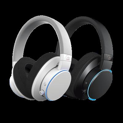 Creative Outlier Gold True Wireless Sweat-proof In-ear Headphones