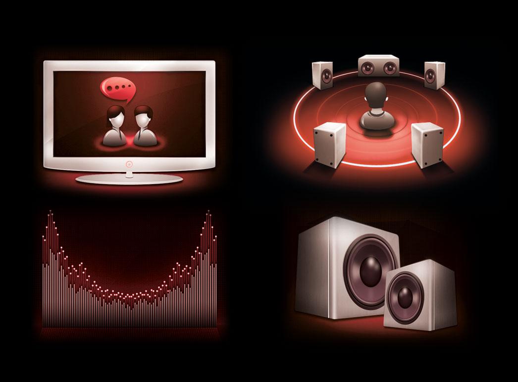 SBX Pro Studio