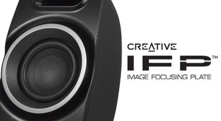 Creative A250 Speakers Creative Labs United States