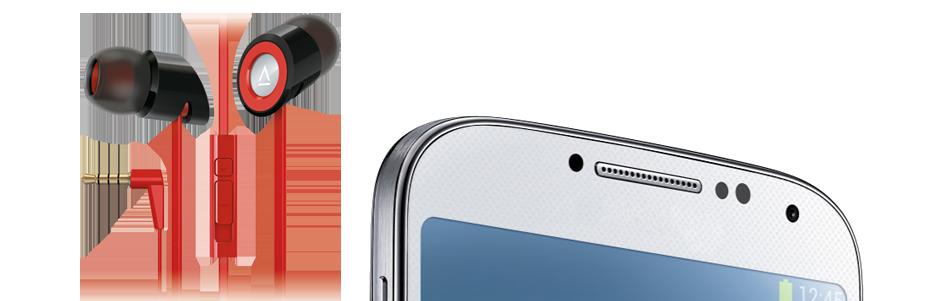 HITZ MA350 headphone