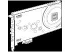 sound blaster axx 200 manual
