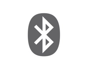 <em>Bluetooth</em>