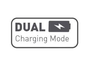 USB-charging