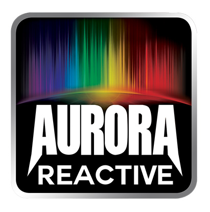 https://d287ku8w5owj51.cloudfront.net/inline/products/22869/aurora_reactive.jpg