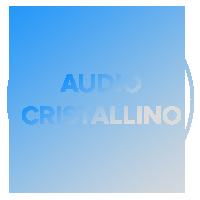icon audio clarity it - Recensione Creative SXFI TRIO