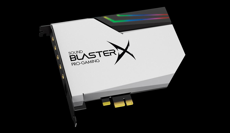 Sound Blaster Milestones | soundblaster com